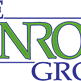 The Penrose Group