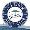 Freedom Boat Club Central Florida