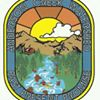 Anderson Creek Watershed Association