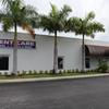 Sarasota Urgent Care West