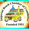 Imperial Beach Chamber of Commerce