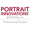Portrait Innovations thumb