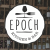 Epoch Kitchen & Bar