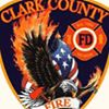 Clark County Fire Department thumb