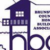 Brunswick County Home Builders Association