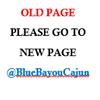 OLD PAGE - Blue Bayou Cajun Bistro & Bar -  Formerly WOB