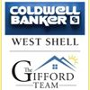 The Gifford Team - Cincinnati Real Estate
