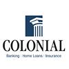 Colonial Savings