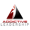 Addictive Leadership