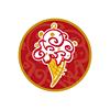 Cold Stone Creamery BHC