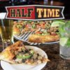 Halftime Bar and Grill