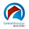 Central Mississippi Realtors