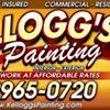 Kellogg's Painting