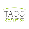 TACC / The American City Coalition