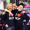 Rocklin CrossFit