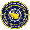 Navy Region Southwest Reserve Component Command