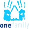 One Family, Inc.