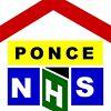 Ponce Neighborhood Housing Services, Inc.