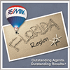 RE/MAX Florida Region