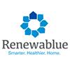 Renewablue