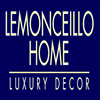 Lemonceillo Home