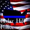 Cedar Hill Police Department