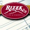 Rizek Design & Remodeling