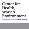Center for Health, Work & Environment