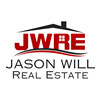 Jason Will Real Estate Team
