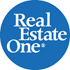 Real Estate One HQ