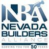 Nevada Builders