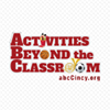 Activities Beyond The Classroom