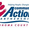 Community Action Partnership of Sonoma County