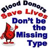 Northern California Community Blood Bank