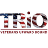 Northern Arizona Veterans Upward Bound
