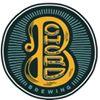 B Chord Brewing Company