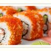 Bara Sushi Co