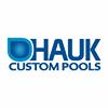 Hauk Custom Pools