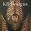 KB Designs +