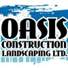 Oasis Landscaping