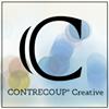 Contrecoup Creative, Inc. thumb
