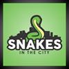 Snakes In The City - Sydney Snake Removal Service