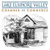 Lake Elsinore Chamber