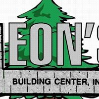 Leon's Building Center, Inc.