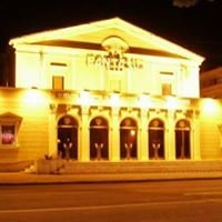 Teatrul Fantasio