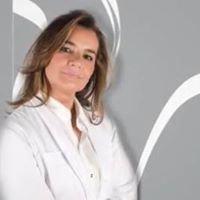 Dra Villares Medicina  Estética Clinica Corachán