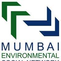 Mumbai Environmental Social Network - MESN