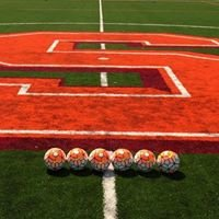 Susquehanna University Men's Soccer