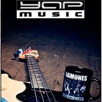 Yap Music Club