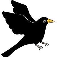 Blackbird Early Years Music